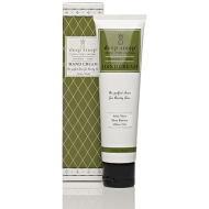 Rosemary Mint Hand Cream