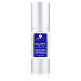 Pure Hyaluronic Acid Plus Serum