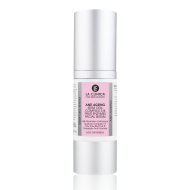 Stem Cell Complex & Fruit Enzymes Facial Serum
