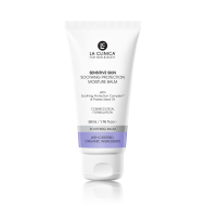 Soothing Protection Moisture Balm