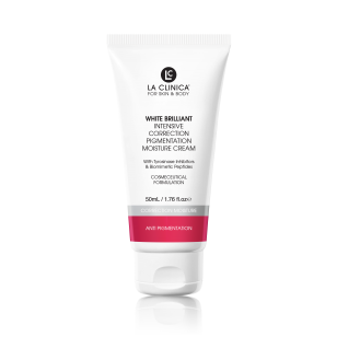 Intensive Correction Moisture Cream