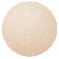 Mattifying Powder (Cotton Softness 01)