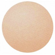 Mattifying Powder (Cashmere Softness 02)
