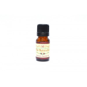 Melissa Blend Pure Essential Oil