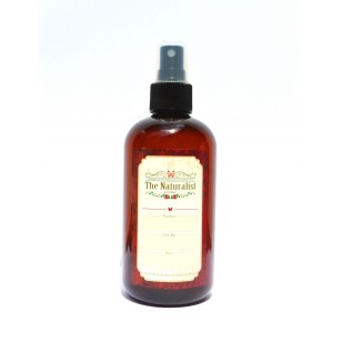 Rose Otto Premium Hydrosol Certified Organic