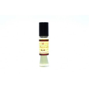 Roman Chamomile Blend Pulse Point Roll On