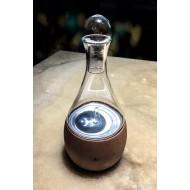 Electric Aromatic Nebulizer