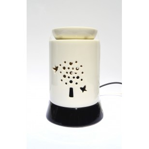 Electric Aroma Lamp
