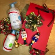 Xmas Gift Set - Precious Ones