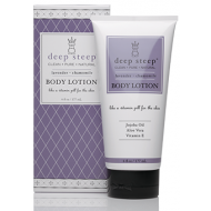 Lavender Chamomile Body Lotion