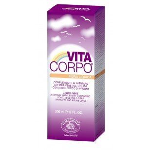 Vitacorpo Liquid Fibre