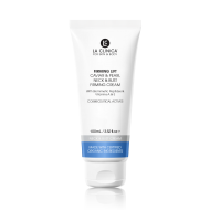 Caviar & Pearl Neck & Bust Firming Cream