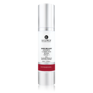 Intensive Correction Whitening Serum